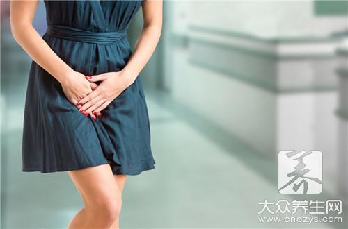 尿管疼痛怎么办?尿管疼痛的治疗方法