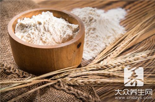 赤小豆薏米汤减肥吗?