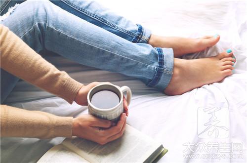 上床前先做完这6件事,保证你快活一生(3)