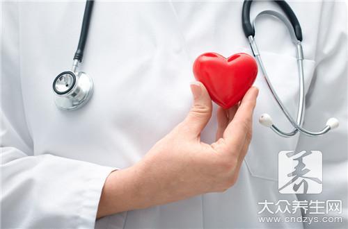心房纤颤治疗怎么做呢?