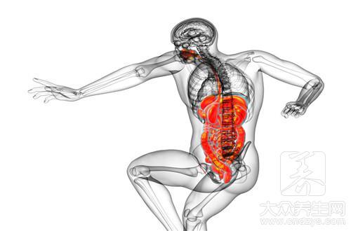 尿潴留的症状,膀胱胀满无法排尿