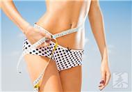 按摩小肚子能减肥吗