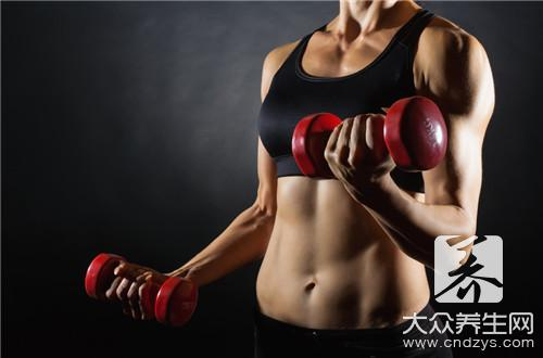 Of dumbbell exercise a method correctly, make your figure more attractive