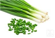 食用了大葱有壮阳的作用吗?