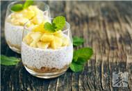 酸奶——發酵出來的健康