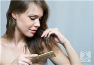 肾虚脱发吃什么中成药比较好?