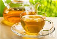 荷叶减肥茶怎么喝才能有效?