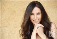 女性脱发的原因有哪些呢?