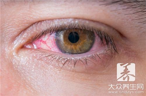 中医特效祛除红血丝