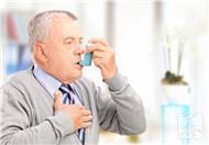 支气管炎的症状有哪些?急性慢性各不同