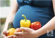 孕妇可以吃炸酱面吗