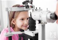 怎么预防和治疗近视