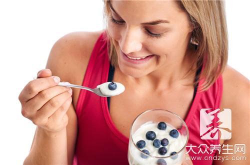 钙铁锌、鱼肝油、DHA、益生菌等营养素怎么吃才更好吸收?
