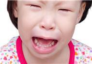 孩子入睡困难什么原因?