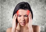 早上起来头疼是怎么回事?原因有哪些?