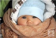 小孩经常感冒吃什么提高免疫力