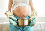 怀孕了能吃鱿鱼吗