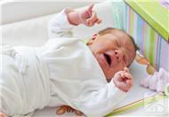 胎儿慢性缺氧导致胎儿宫内窘迫