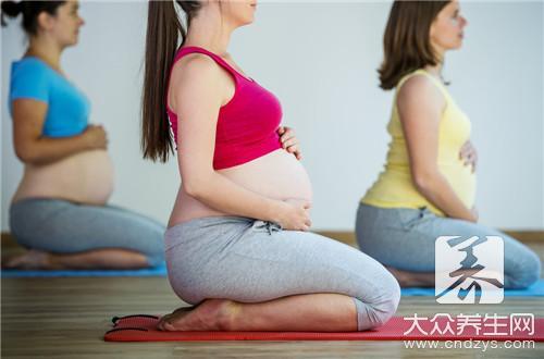 疤痕妊娠的早期症状,多警惕!