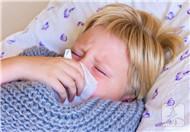 小孩能喝洋葱水治咳嗽吗?