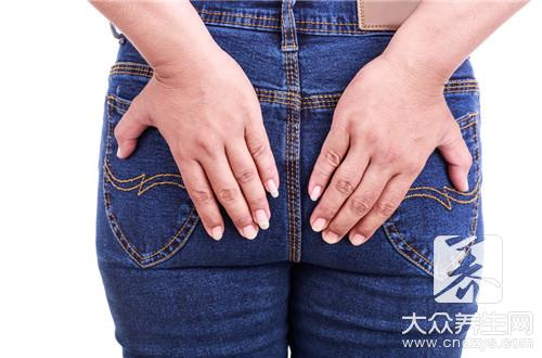 肛周脓肿用什么药