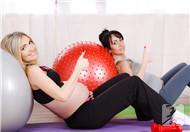 怀孕四个月性生活出血