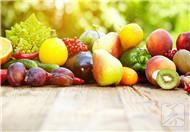 九月份这几种当季水果,他们的功效,堪比你买的护肤品和养生品