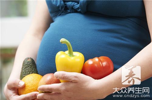 怀孕能吃鱼腥草吗