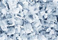 冰水喝多了有什么坏处