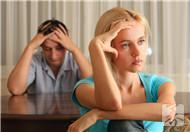 男人女人情感背叛10大差异