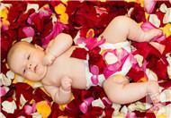 婴儿尿不湿过敏擦什么?