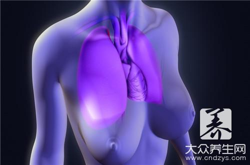 极少人数知道转移性肺癌的正确治疗方法