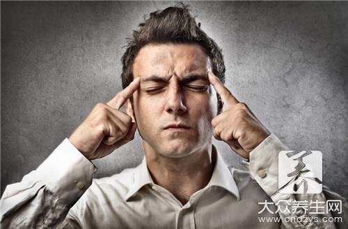 Cerebral concussion can do oneself restore?