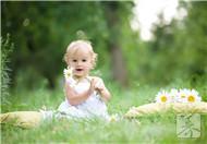 两岁宝宝尿频是怎么回事