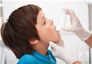 儿童哮喘中医治疗,这些药方要牢记!