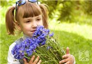 儿童鼻炎症状表现有哪些?