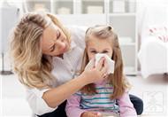 甲型流感死亡率