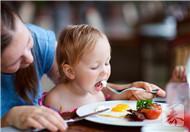 夏天是养脾胃的黄金期,牢记这4点,调理宝宝脾胃很简单