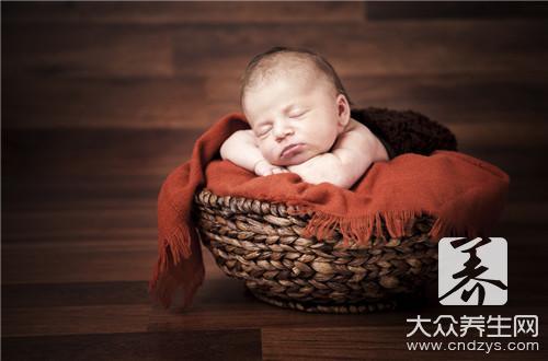 宝宝摔头后嗜睡表现