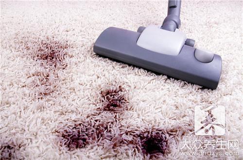 床上有吸血虫怎么消灭