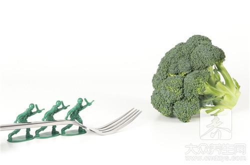 间歇性断食,对于减脂来说,有什么利处呢?