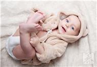 一周岁的宝宝能吃蜂蜜吗