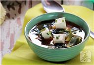 孕妇能喝南瓜绿豆汤吗