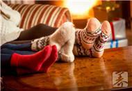 秋冬6個壞習慣讓你越來越冷,手腳冰涼的尤其要注意