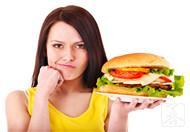 5种消脂食物!每天吃一点,降脂排毒