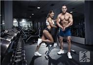 高位下拉练哪些肌肉?