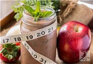减肥代餐粉的危害是什么?