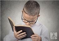 儿童近视做激光手术的危害,儿童配镜要留心