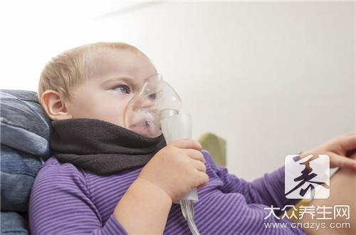 Child irritability asthma takes what drug