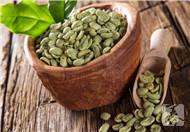 肾阴虚能吃绿豆吗,绿豆有哪些功效?